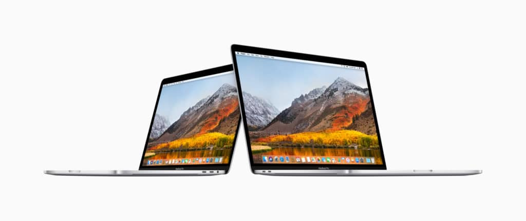 Apple Lowers the Price to Upgrade the SSD in MacBook Pro, MacBook Air, and Mac mini