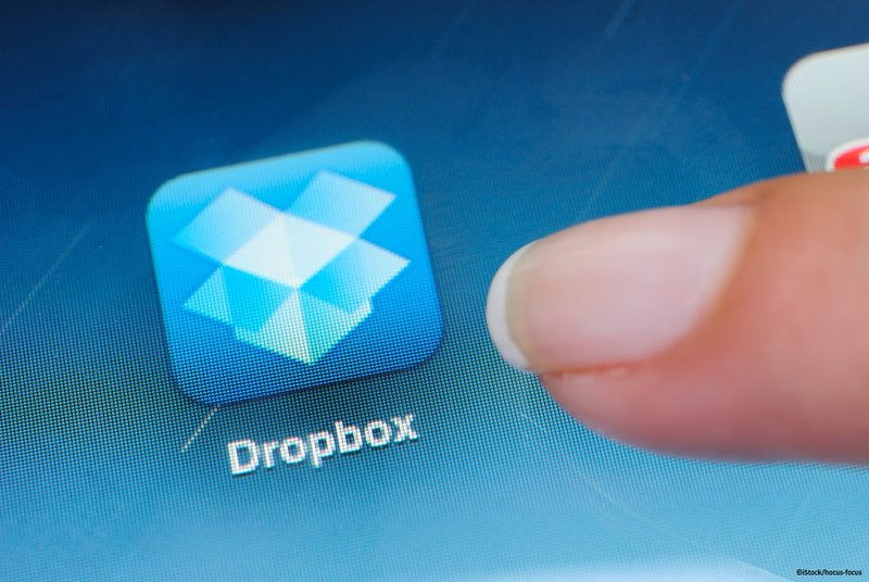 Dropbox explains the downsides of sharing iOS and Android code