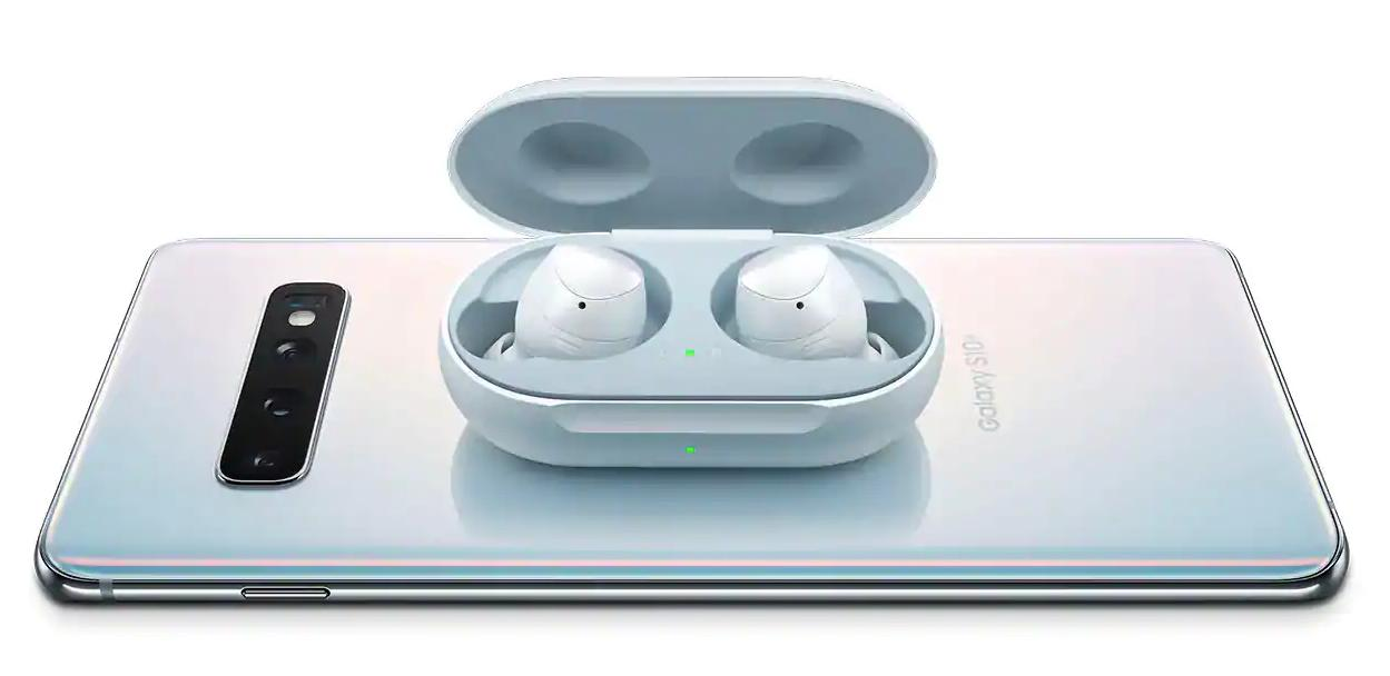 What to do if the Galaxy Buds do not work? Tips and tricks