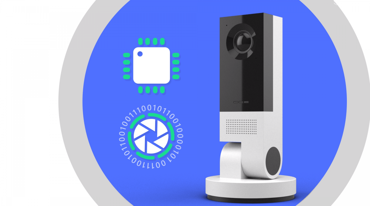 Microsoft and Qualcomm debut their Vision AI Developer Kit
